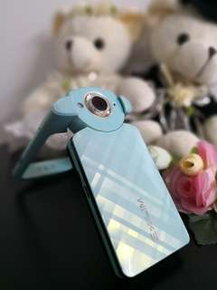 送全新赠品~荧幕防爆膜,镜头防爆膜,TR60相机包,软款相机包 TR60 RM1100 ~Lowest price