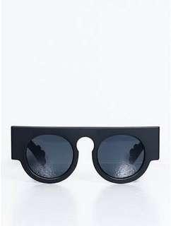 Jual kacamata: LE SPECS x Craig & Karl