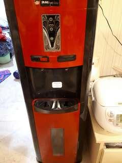 Preloved Miyako dispenser NETT PRICE