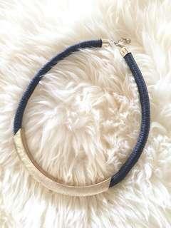 SHEIKE Ladies Necklace