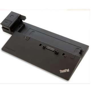 ThinkPad Ultra Dock - 170W (MY/SG/HK)