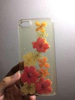 Iphone 5/5s Case