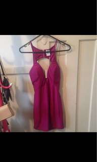 Popcherry dress BRAND NEW