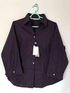 Formal Wear (XL)