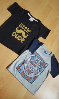 Tshirt/Top for toddler
