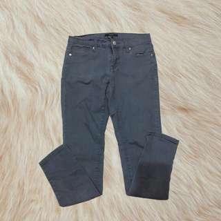 Pants F21