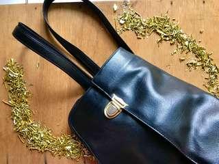 Two ways bag