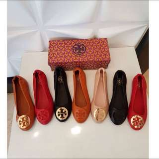 Tory burch 1:1 ORI mirror