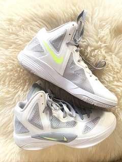 NIKE ZOOM Men's Basketball Shoes