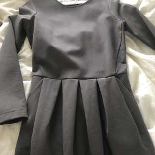 Brand new Aritzia Sunday's Best dress size 4