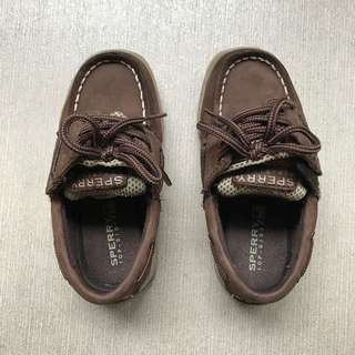 Sperry Top-Sider (for Boys)