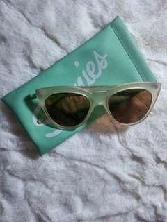 Sunnies - Danica Sunglasses