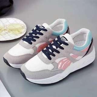 Women's Shoes Size 35-40