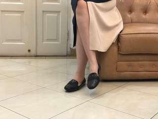 Zara Flatshoes