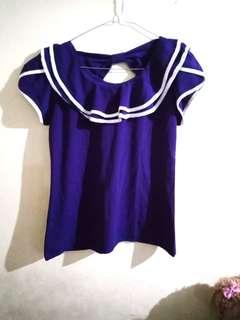 Saleee!!! New blouse