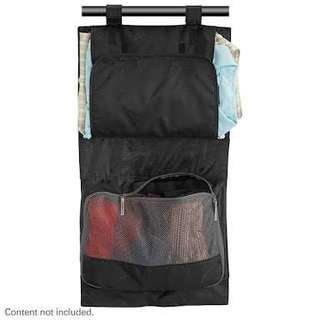 Kathmandu Packing Cell Hanging (Brand New with Tags)