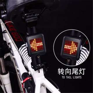 Chargeable signal light/Sensor signal light/Induction signal light