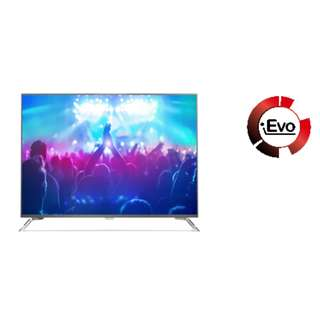 55 ANDROID LED TV