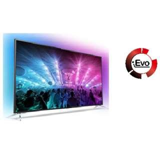 SMART TV 55 LED