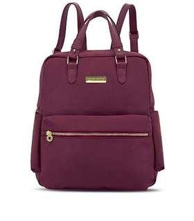💯Authentic Bag Arnita