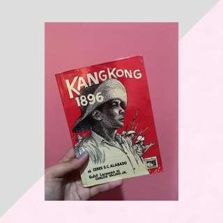 Preloved | Kang 1896