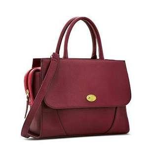 💯 Authentic Bag Dameas