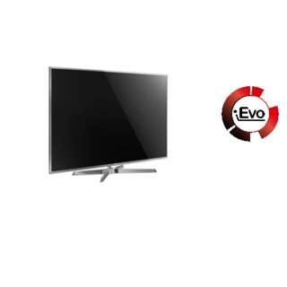 PANASONIC 50 SMART TV