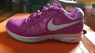 Nike Air Vapor Ace for Tennis 7.5