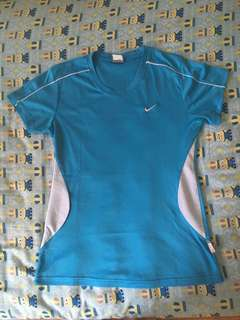 Bundle Sports Clothes