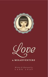 Love & Misadventures (EBOOK)