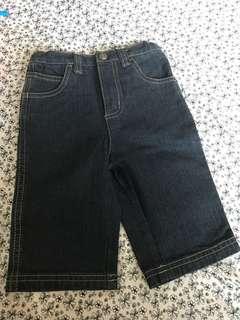 US Polo Pants