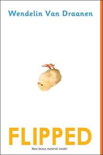 Flipped (EBOOK)