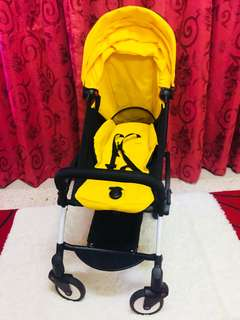 Cabin / travel stroller for RENT