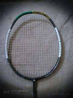 Fischer RC7 Racket