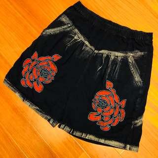 女裝短褲 Shorts ladies