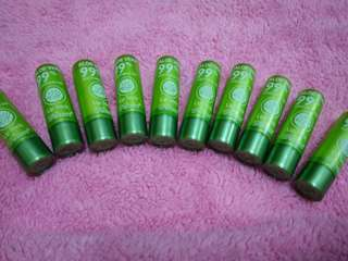 Lip magic Aloe Vera