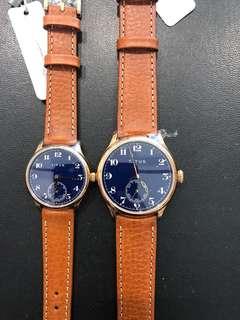 清!每隻$900 鐵達時機械錶