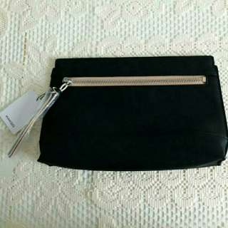Mango Clutch Length approx 31cm Height  approx 18cm Width   approx  5cm