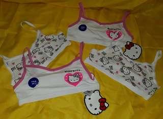 Hello Kitty Brassiere