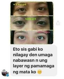 Eyegel