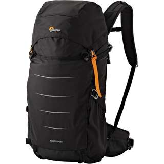 全新 Lowepro Photo Sport BP 300 AW II (Black) 相機袋