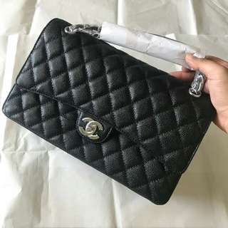 Chanel Ready Stock