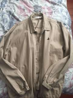 Spencer Project Jacket (XL)