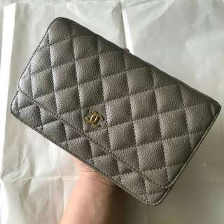 Chanel ready stock #winkuih