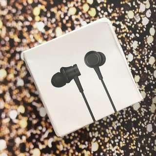 Xiaomi In-Ear Headphone Basic