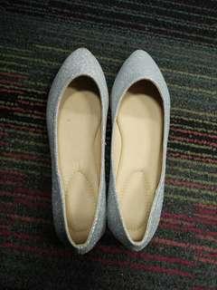 Flatshoes BNIB