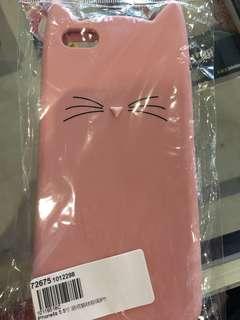 Case Iphone 6S+/6+
