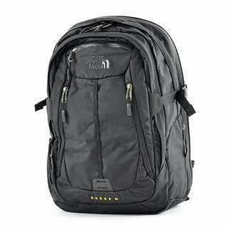 North Face Backpack Surge