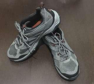 Columbia Men's Hiking Shoes