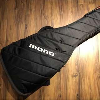 Mono Vertigo Black Electric